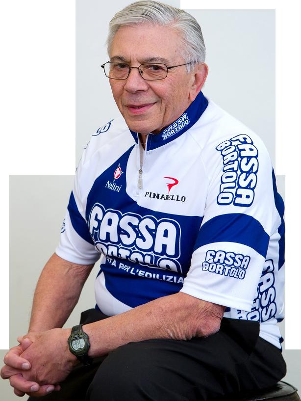 Howard Leon