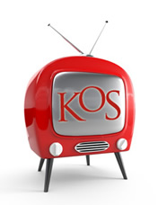 KOS_info_000